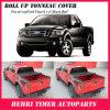 Meilleure nourriture chariot couvre Roll up couvre-lits pour 97-03camion Ford F150 6 1 2  lit de courte