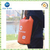 Sacchetto asciutto impermeabile poco costoso di Ripstop dei commerci all'ingrosso (JP-CLWB022)
