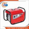 1200-A02 750W Home gerador, gerador de gasolina (500W-750W)