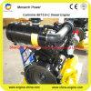 Mechanical Truck Excavator Bulldozer Forlift ConstructionのためのCummins Diesel Engine