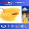 Polvere dell'acido della vitamina A di elevata purezza