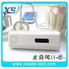 Высокое качество Bluetooth динамик с Power Bank зарядное устройство ( XST - P029 )
