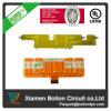 PWB flexible de doble cara 1038