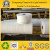 Tela 100% não tecida de Spunbond do Polypropylene estreito da largura