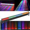 Iluminación del LED para la etapa luz del efecto 252PCS/240PCS del LED