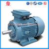 産業440V三相150のHPの電動機のフランジ量