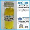 Niclosamide-Olamine 50% WP
