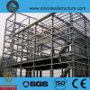 Ce BV ISO prefabricados Certificados de Depósito (TRD-062)