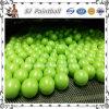 0.68 pulgadas Paintball colorido al por mayor, bola de la pintura, bolas de entrenamiento de Paintball