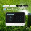 Forrinx sh-07 APP het Controlemechanisme van de Sproeier van WiFi van de Controle van de Stem van het Huis van Alexa Google van de Controle van de Tijdopnemer van de Klep van het Water