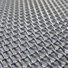 Fornitore del professionista del filtro dall'acciaio inossidabile