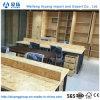 Bsf pour meubles et de la construction intérieur/extérieur