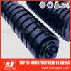 Auswirkung Conveyor Roller Idlers mit Top Quality