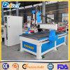 Мебель CNC высокой эффективности деревянная высекая маршрутизатор 1325