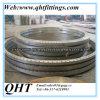 Brida de forja de gran diámetro 300-6500mm