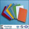Building MaterialのためのPVDF Aluminum Composite Panel/ACP
