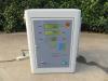 220/380V de mobiele Elektrische Automaat van de Diesel Brandstof van de Benzine