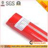 Rouleau non tissé n ° 5 rouge (60gx0.6mx18m)