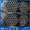Pipe laminée à chaud d'acier du carbone d'ASTM