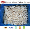 Congelados de alta calidad Champignon rodajas de champiñón
