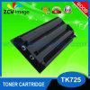 Cartouche d'encre compatible pour Kyocera (TK725)