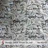 綿の葉のレースファブリック(M3163)