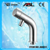 Seul Stainless Steel Basin Faucets et Mixers
