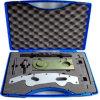 Инструментальный ящик времени камшафта двигателя для BMW M52tu M54 M56 двойного Vanos