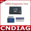 Iobd2 Diagnostic Tool для Android для Vw Audi/Skoda/Seat