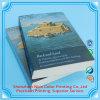Grippaggio perfetto Softcover del coperchio molle del libro di corsa di stampa del libro