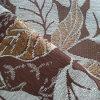 Fabbricato del sofà del jacquard del Chenille della tappezzeria