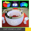 IP65 Waterproof RGB LED Bar Mobilier moderne
