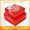 Decorativo cajas de regalo al por mayor de (BLF-GB120)