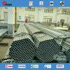 Pipe d'acier au carbone API 5L pour l'industrie du pétrole et du gaz