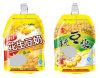 LiquidのためのミルクSpout Bag/Yogurt Spout Bag/Spout Bag