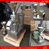 Bestiame Bone Mud Machine con Stainless Steel Pig Bone Grinder