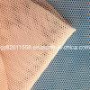 Tela de acoplamiento para el vestido, vestido, juego, diseño del acoplamiento