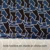 خيزرانيّ لين قماش/يحبك بناء/لين خيزرانيّ طباعة متفاعل إرتكاسي