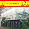 Xpg-600 Rubber Batch-off Cooling Line