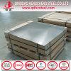 1050 1100 3003 5052 6mm Aluminiumstahlblech