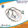 Ensamblado personalizado 5 pin Cable Molex general