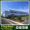 중국 조립식 가벼운 강철 건축 창고 (LS ss 014)