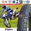 Super Alta Calidad 17 '' 18 '' de la motocicleta del neumático del neumático