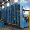 Beste Preis-Förderband-vulkanisierenpresse-Maschine