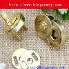 magnetische Knoop van de Knoop van de Magneet van de Knoop van 14mm de 18mm Magnetische Onverwachte voor de Bagage van het Geval van de Handtas van de Zak om Magneet
