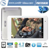 PC OEM 7 Inch Naked Eye 3D Display Tablet (PBC735A3D)