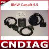 Vrij Verschepend Kenmerkend Hulpmiddel voor BMW Carsoft 6.5 met Snelle Levering
