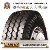 650r16, 750r16, 825r16 Liter Reifen für LKW Tyes