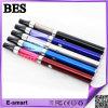 Bes Wholesale Lady Style Mini E Cigarette (지능 E)