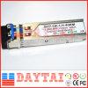 二重Fiber SFP Module 1310nm Sm LCDf 40km